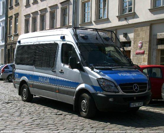 Policja Częstochowa: Policjanci z Częstochowy przejęli prawie 2 kg marihuany