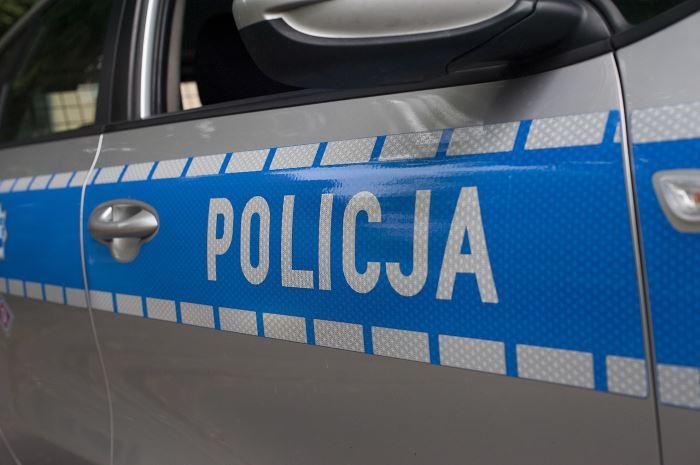 Policja Częstochowa: Częstochowscy Policjanci czytali dzieciom