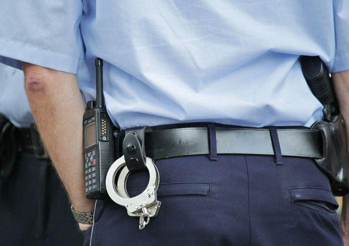 Policja Częstochowa: Zadbaj o swój rower!